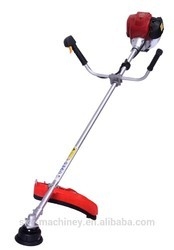MT-400 40CC Sidepack Brush Cutter
