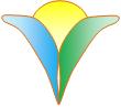 Mrudumesh Solar Solutions LLP