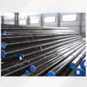 Seamless Line Pipe