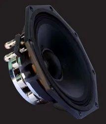 AVpro 8'' 200w Speaker for Line Array