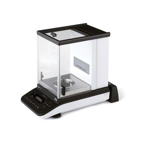 Electronic Analytical Balance - AP135W Analytical Balance