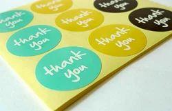 Paper Photo Sticker Printing Service in Kolkata