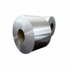 Inconel Coil Roll