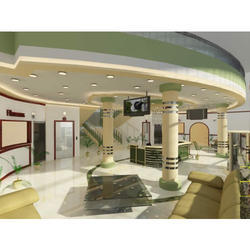 Interior Designing Service for Homes