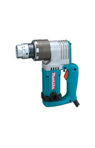 Heavy Duty Power Tools - Makita Trimmer RT0700C Manufacturer from