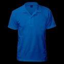 Collar T- Shirt