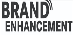 Brand Enhancement Service