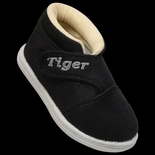 91661062b904 Children-PVC Loafer Shoes