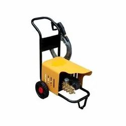 3 Phase Electric High Pressure Cleaner