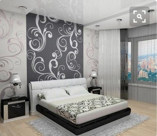 Aarzu Furniture Mumbai Manufacturer Of Wooden Bed And Chan Furniture