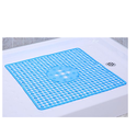 Shower Bathroom Mats