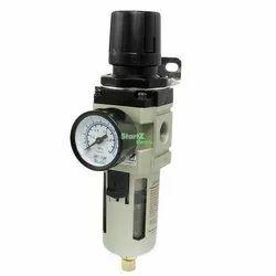 SMC Air Filter