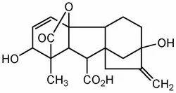 Gibberellic Acid- Tech 90%