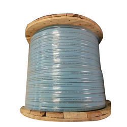 Champion Gold PVC Sheathed Cable