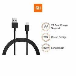 120 Cm MI USB Cable