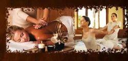 Body Massage Therapies