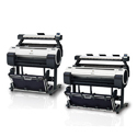 IP 771Me Canon Large Format Printers