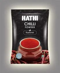 Kashmiri Sweet Red Chilli Powder
