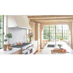 Best Kitchen Designing Services Kitchen Designing Professionals