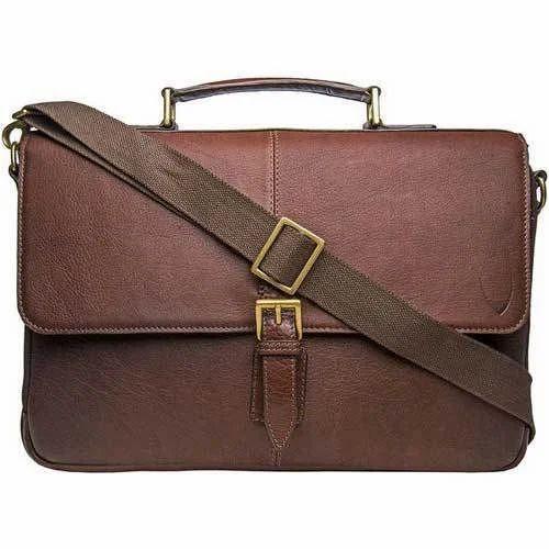 Mens Leather Side Bag 0cae6cdf0e4
