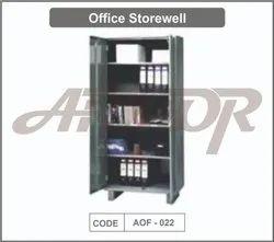Offce Storewell