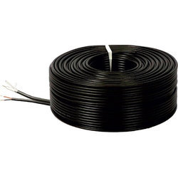 2 Core Electric Wire Cable, 380 V