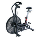 Commercial Air Bike