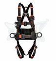 Karam Electrical Full Body Safety Belt