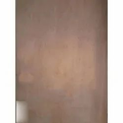 Waterproof Plywood Board, Thickness: 18mm, Size: 9x3 Feet