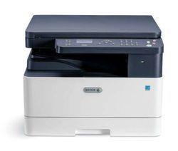 Laser Windows XP Xerox Multifunction Printer on Rent or lease, Warranty: Upto 1 Year