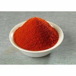 Masala Powder