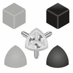 Standard Corner Bracket, for Industrial