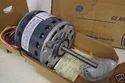 GE 3586 Universal Furnace AC Motor