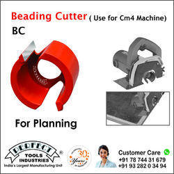 beading cutter
