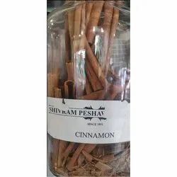Organic Cinnamon Stick, Packaging Size: 1 Kg