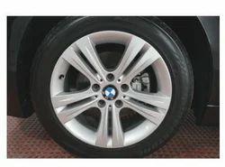 Wheel Treatment Service