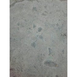 Saavi Spray Texture Paints, Packaging Size: 30 Kg