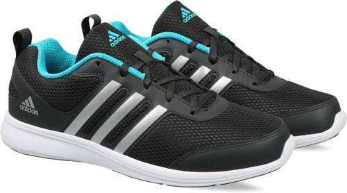 best sneakers 76c73 2a1fe Adidas Shoes For Men, Size  7 And 8