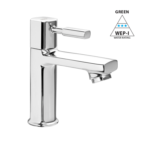 Designer Faucet At Rs 1270 Piece Bathroom Faucets Id 19587894912