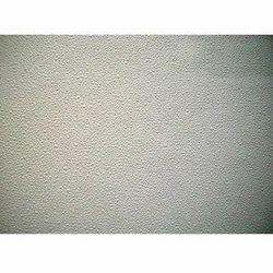 PVC Laminated Gypsum Ceiling Tiles