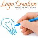 Digital Logo Creation Service