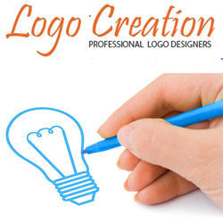 Logo Creation Service