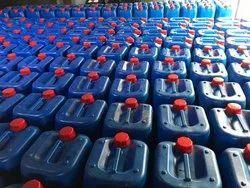 Sulphuric Acid   Nita Exim   Manufacturer in Jagnath Plot