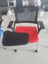Folding Student Chair