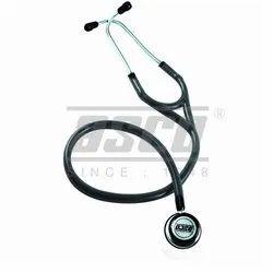 Series 5 Cardio-Double Double Head Stethoscope - S502