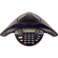 IP Audio Conference Phone