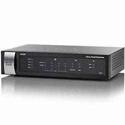 Rv320 Dual Gigabit Router Cisco