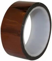Polyimide Insulation Tapes