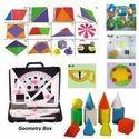 Mathematics Kit