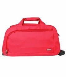 Reg Trolley Travel Bag